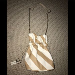 Classy, Functional Purse